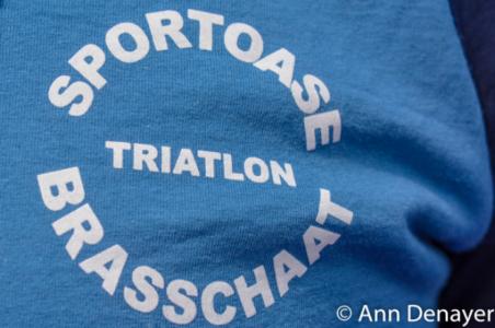Groot Brasschaat2018 1