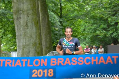Groot Brasschaat2018 529