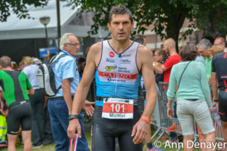 Groot Brasschaat2018 640