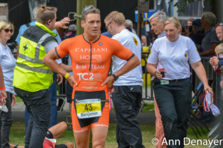 Groot Brasschaat2018 648