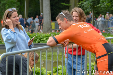 Groot Brasschaat2018 649