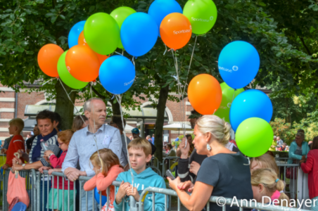 Groot Brasschaat2018 663