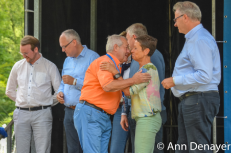 Groot Brasschaat2018 665