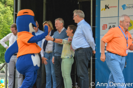 Groot Brasschaat2018 666