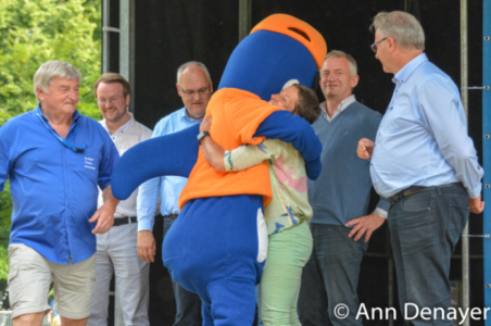 Groot Brasschaat2018 667