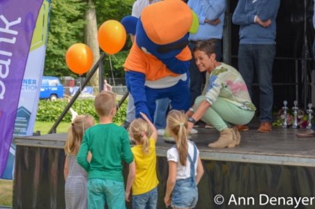 Groot Brasschaat2018 668