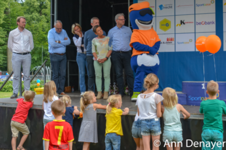 Groot Brasschaat2018 672