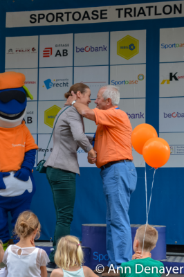 Groot Brasschaat2018 676