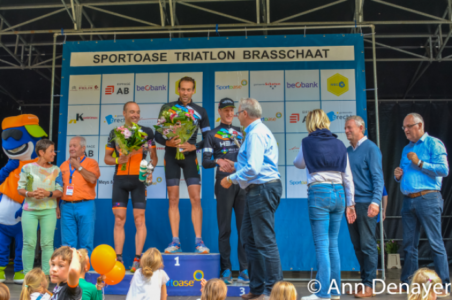 Groot Brasschaat2018 692