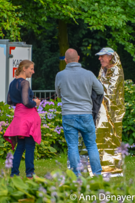 Groot Brasschaat2018 699